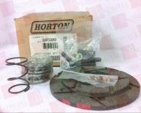 HORTON AUTOMATICS 846900