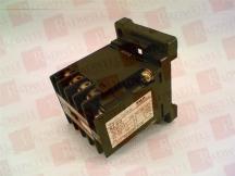 FUGI ELECTRIC SJ-0G-24-10