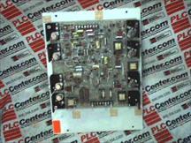 ZOLTMAN 20001-BBG1M458