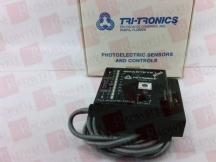 TRITRONICS ASDLF1