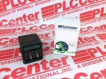 WARNER ELECTRIC 275-1-0552