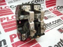 P&B PRD-60132-1