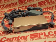 GEFEN INC CAT5-1000-S