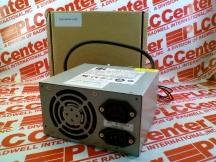 IEI ACE-925AP-U-RS