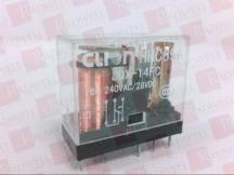 CLION HHC69A-JQX-14FC-16A-1C-120VAC