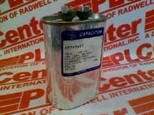 GENERAL ELECTRIC Z97F9637