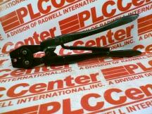 BNC CONNECTOR 22009-1