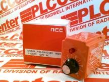 NCC A1K-10-461