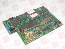 SCHNEIDER ELECTRIC 01-1000-236