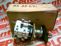 CRAIG & DERRICOTT CGR30SP6273