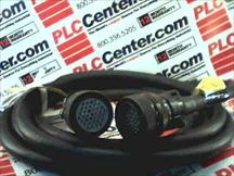 DENSO WAVE 410141-1551