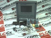 TOLEDO SCALE PH-2100