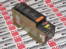 CMC RANDTRONICS 5088590