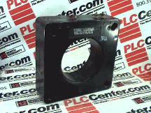 ELECTRO METERS 100-122