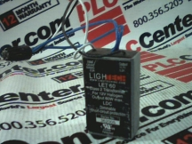 LIGHTECH LET-60