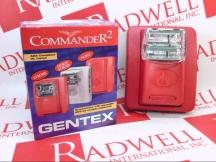 GENTEX GES24-75WR