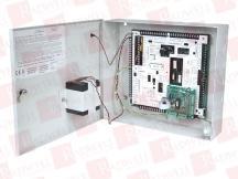 NORTHERN COMPUTERS INC N-1000-IV