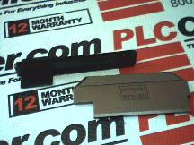 WAMPFLER INC 8100111