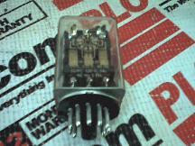 GUARDIAN ELECTRIC CO 1210-3C-120A