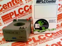 EPC ENCLOSURES TRANSCORE-55X