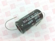TECHCAP CA4400U10