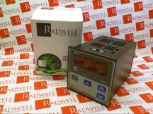 ELIWELL EWTR-910/C