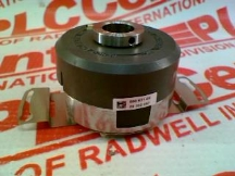 RENCO ENCODERS INC 66692101