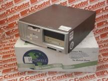 COMPAQ COMPUTER D330D/P2.8/40AC/256D/4-UK