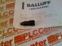 BALLUFF 701533