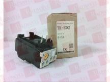 FUGI ELECTRIC TKE02600