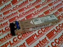 SQUARE D GLC-FE-100LX-RGD