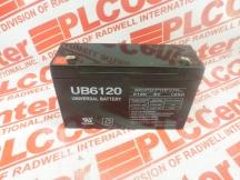 PORTALAC UB6120