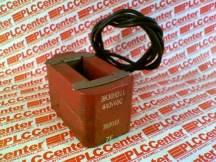 NAMCO 3K309D11-440