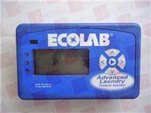 ECOLAB 92582020