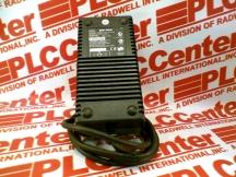 SKYNET ELECTRONIC SNP-PA51