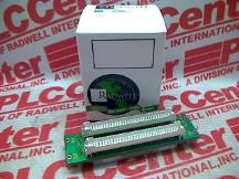 BICC VERO ELECTRONICS 188-59000H