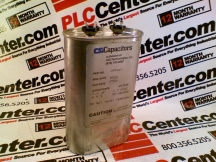 CSI CAPACITORS INC 1N936T