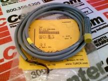 TURCK ELEKTRONIK T4635600