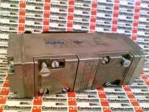FESTO ELECTRIC 5813