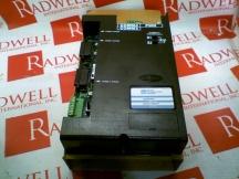 UNITED TECHNOLOGIES HK50AA021