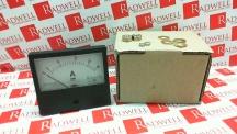 VIR ELECTRICAL INSTRUMENTS R55-15A