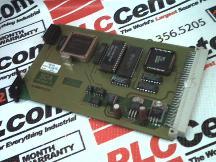 SCA SCHUCKER APC3000-70