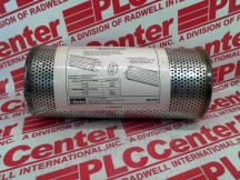 HYDRAULIC FILTER DIVISION 927373