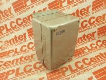 HAGAN 499455-019