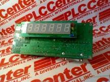 ELECTRONICA INDUSTRIALE SRL 0807KRE070182