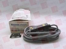 BAUMER ELECTRIC FVDK12P6101