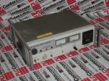 RL ELECTRONICS M100AVS5-2.8-40