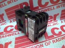 ECC ED6-110V/50HZ-132V/60HZ