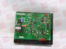 LONGFORD ELECTRONIC M1002-7