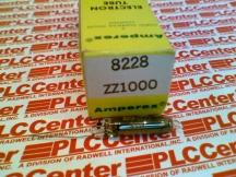 AMPEREX ZZ1000